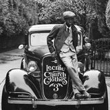 Lecrae-Church Clothes 3