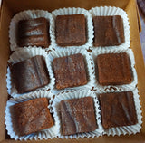 Brownies Gift-box Limited Edition