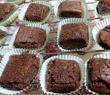 Brownies Party Pack - saysurprise