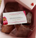 Brownies Gift-box