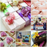 Pastel chocolate gift box - saysurprise