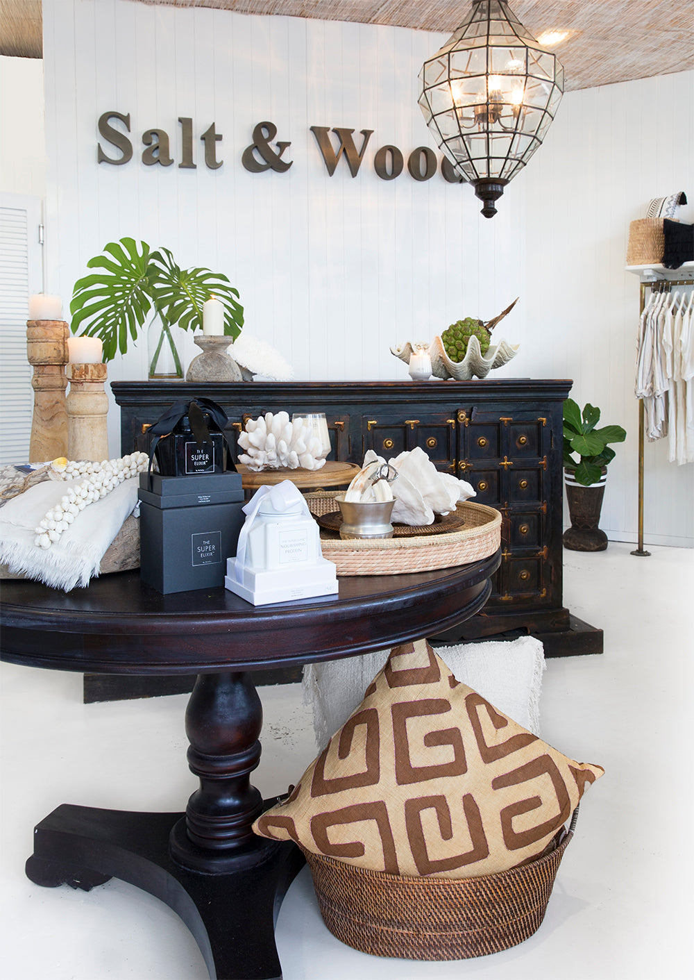 salt wood interiors byron bay coastal luxe