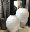 Original Turkish Urns