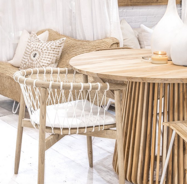 Uniqwa Lindi Dining table
