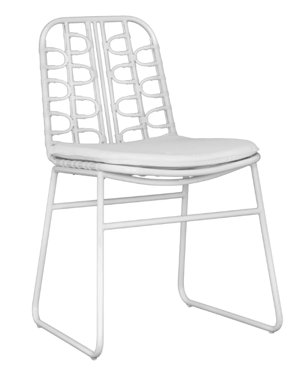 Uniqwa Amanzi Dining Chair