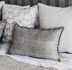 walter g cushions textiles homewares furniture byron bay coastal