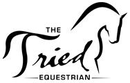 The Tried Equestrian