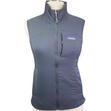Patagonia Vest in Black - Women's XS
