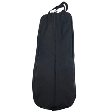 Equipment Bag in Black - One Size