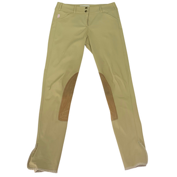 Tailored Sportsman Trophy Hunter Breeches in NGB