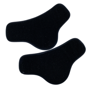 EquiFit Replacement Hind T-Boot Liners
