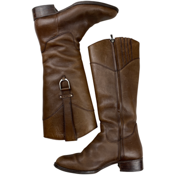 Ariat Casual Boots in Brown - Women's 9