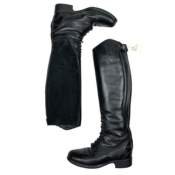 Ariat Primaloft Insulated Tall Boots in Black