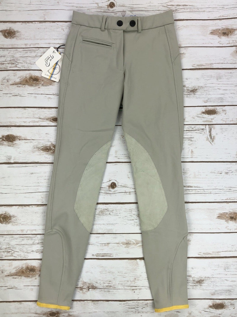 Callidae The Breeches in Stone - Women's 22