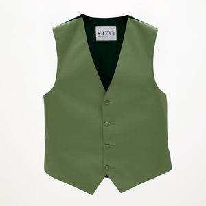 Meadow Savvi Solid Vest