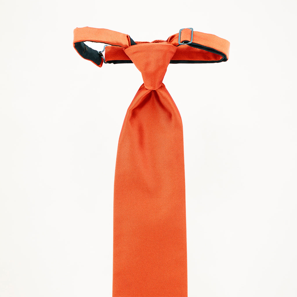 Spice Sterling Long Tie