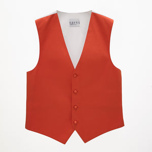Sunset Savvi Solid Vest