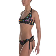 Martini Pride Party Bikini - LGBTQ