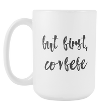 Covfefe Large | numinous.co