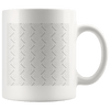 Upload Your Photo - Personalized 11oz Mug