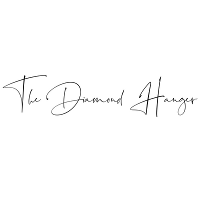 The Diamond Hanger