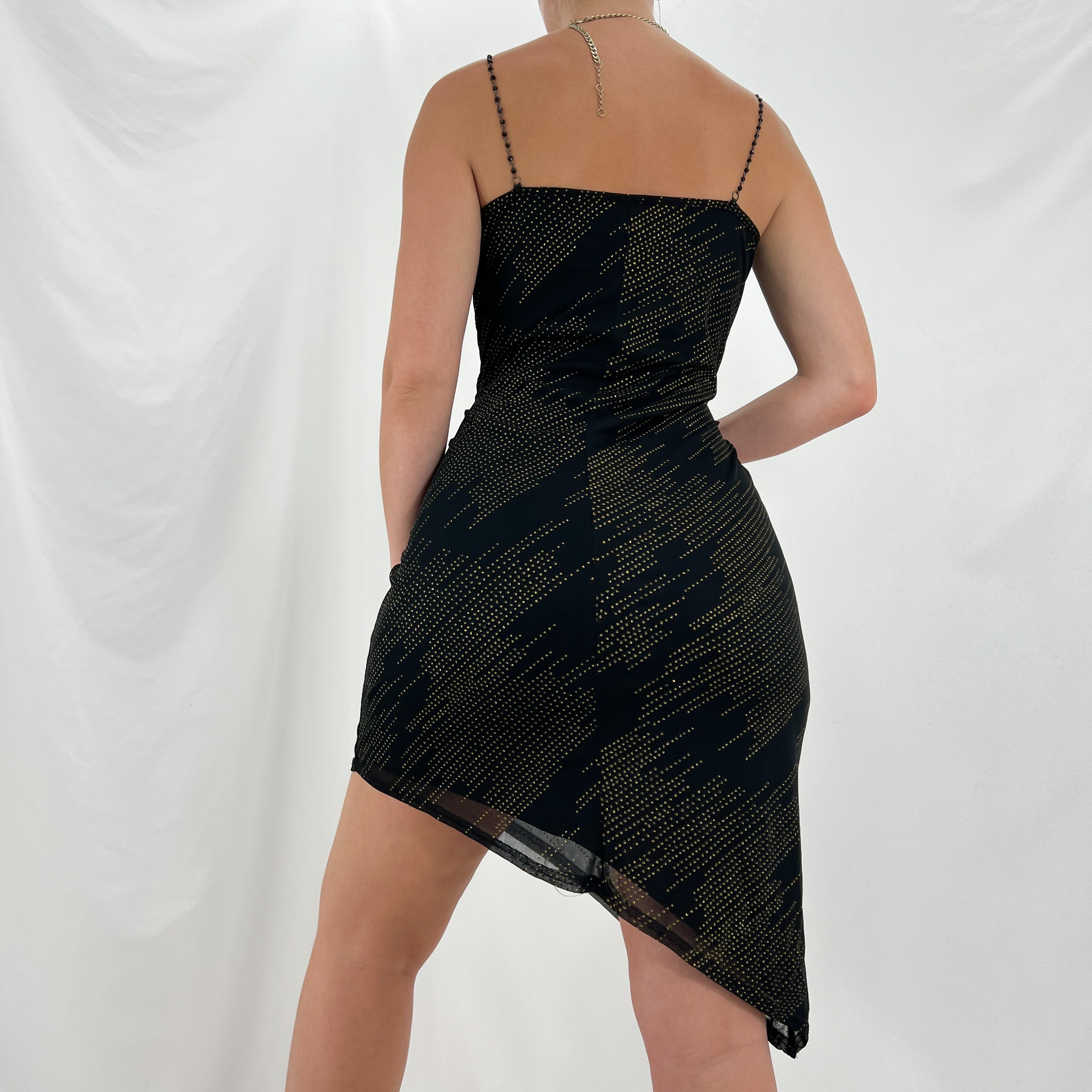 Pink Floral Print Trench Coat [L, XL]