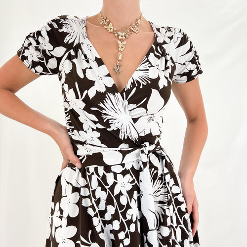 Pink Zip Up Jacket w/ Multi Color Satin Lining [XS, S]