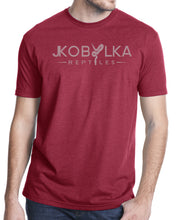 JKR Logo Tee (mostly out of stock)
