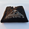 FUJIYAMA - BLACK SWEATSHIRT -  - Japan Travel Planet
