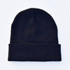 FUJIYAMA - NAVY BEANIE -  - Japan Travel Planet