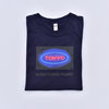 NEON TOKYO - NAVY - WOMEN'S TEE -  - Japan Travel Planet