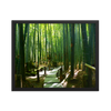 Hokokuji Bamboo Grove -  - Japan Travel Planet