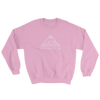 FUJIYAMA - PINK SWEATSHIRT - Japan Travel Planet