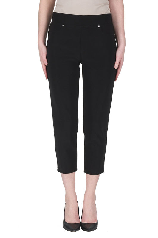 Joseph Ribkoff Pant Style 172091 | Amies Fashion