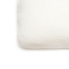 Somtex Nimbus Memory Foam Body Pillow