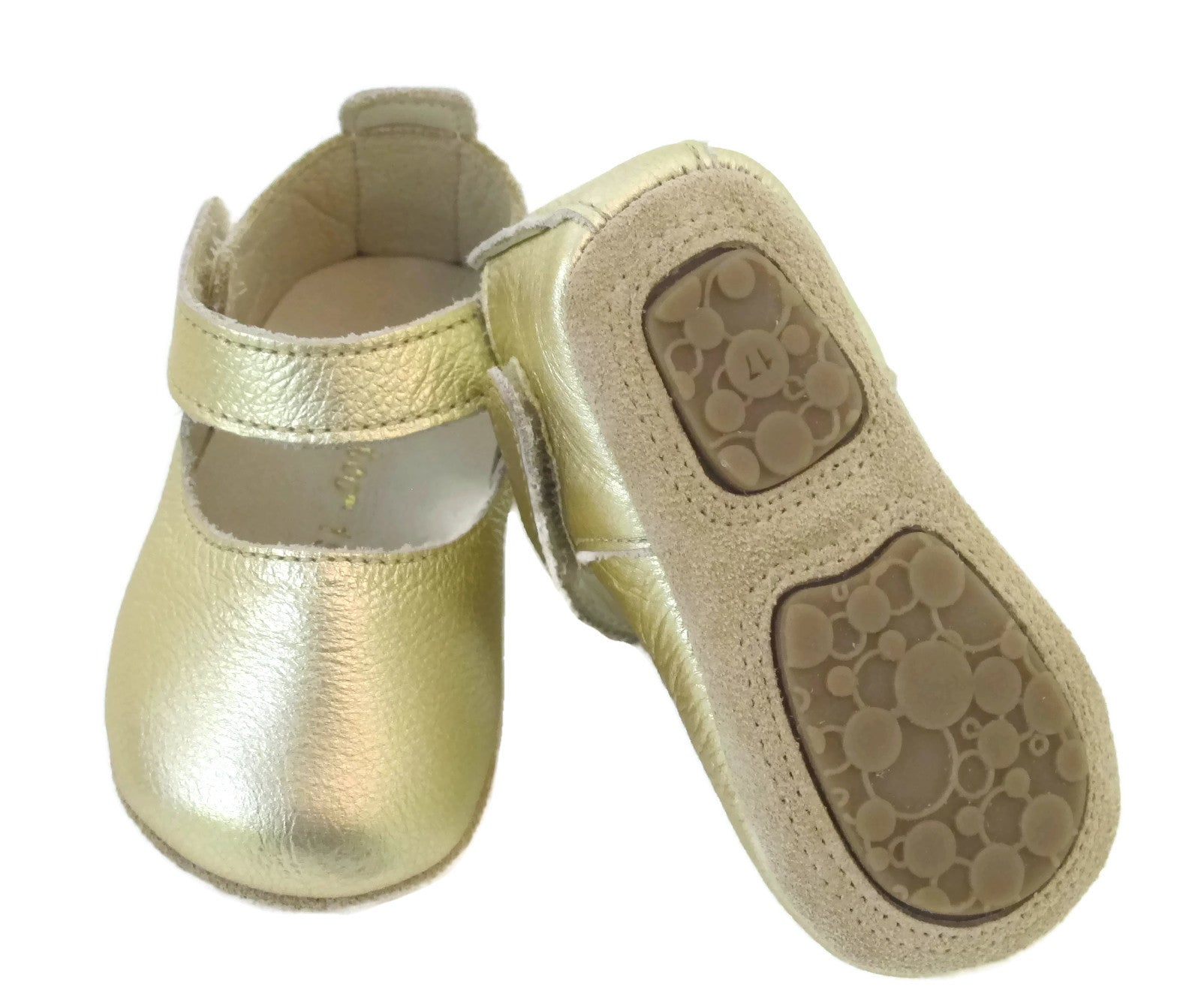 Shoes For Babies With Small Feet Newest and Cutest Baby Clothing