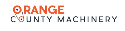 Orange County Machinery