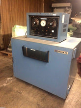 "BLUE M 18"" X 24"" ENVIRONMENTAL CHAMBER MODEL CO-250-C TEMP RANGE -73C TO 204C"