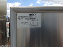 CMP SOLUTION WARMER MODEL 5W2AE