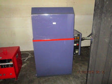 "JRI 25"" TOP LOAD CLEANING SYSTEM / ROTARY PARTS WASHER REF # (OC798)"