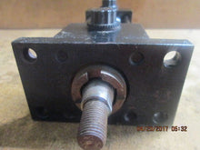 PARKER 250 PSI CYLINDER SERIES 2MA 01.50 J2MAU14A 1.500_NICE CONDITION_