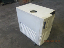 LYTRON Recirculating Water Chiller RC022H02BC1C001_UNTESTED_AS-IS_AT BEST VALUE$