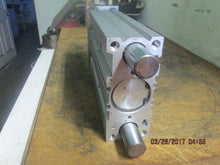 SMC MGPM16-50-XB6 Compact Guide Cylinder