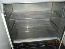 PRECISION SCIENTIFIC 6LM MECHANICAL CONVECTION INCUBATOR REF #(OC895)