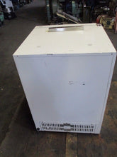 BAXTER SCIENTIFIC PRODUCTS IC43 Laboratory Incubator_LOOKS NICE_AS-IS_BEST DEAL