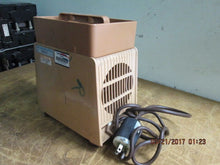 PULMO-AIDE 561 SERIES, USED