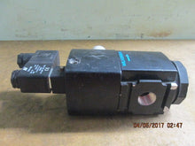 UNIT of Automatic Valve AV 7019-9DB + WILKERSON E18-03-EC00 AS-IS Best Value!