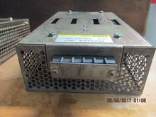 LOT OF 4 FANUC A06B-6047-H050 DISCHARGE UNITS_LOOK GOOD_GREAT DEAL_AS-IS_FCFS_$!