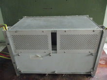OSICOM 905-7661-03 POWER SUPPLY MODULE_AS-IS_FOR PARTS_UNTESTED_UNIQUE_BEST DEAL