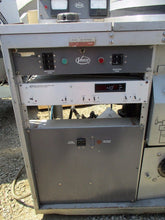 VEECO VE-401 VAPOR DEPOSITION SYSTEM_AS-IS/FOR PARTS/NOT WORKING_GREAT DEAL_$$$!